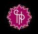 Tipologo
