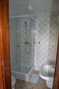 A családi 2. fürdőszobája