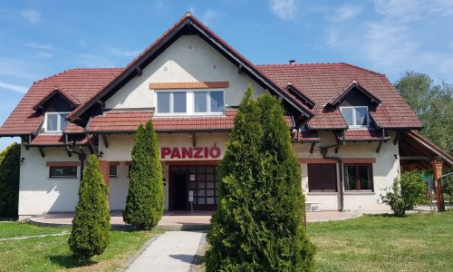 kezdooldal_panzio