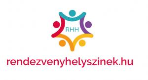 rhh_logo_web