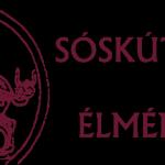soskut_logo-150x150