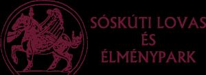 soskut_logo-300x110